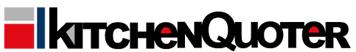 kq_logo