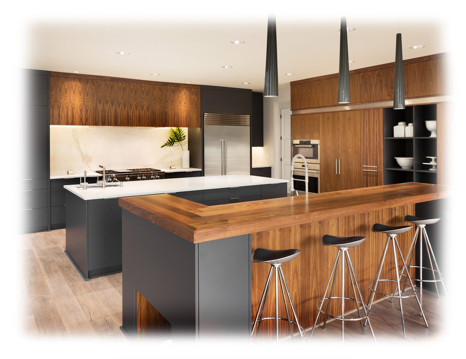 Online kitchen cost estimates, get a price for your kitchen update