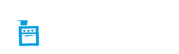 Kitchen quoter logo online kitchen prices now