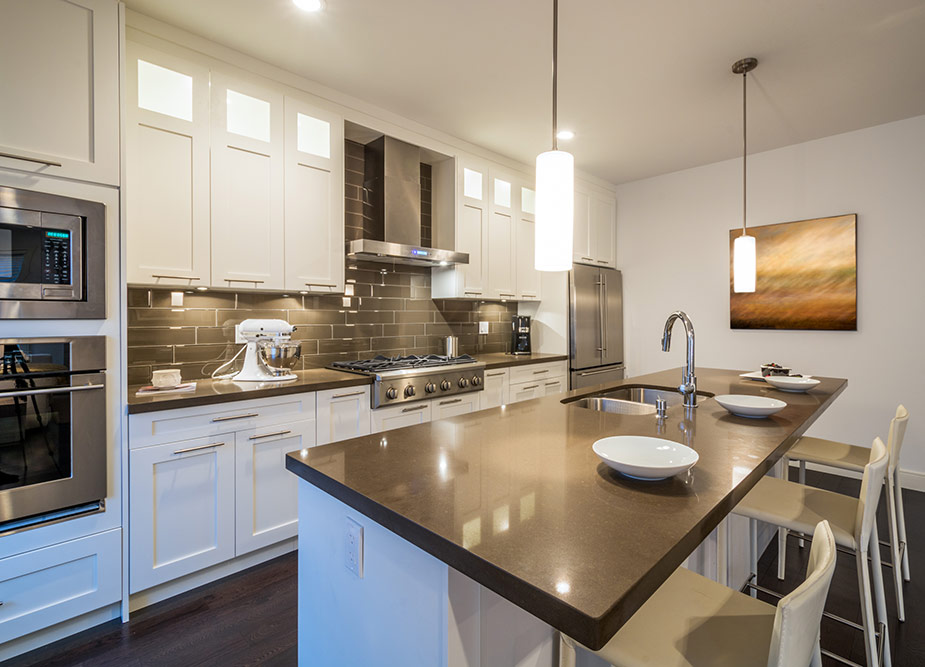 kitchen prices online quickly and without any hassle - get kitchen costs fast
